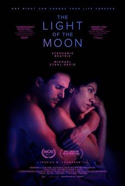 lightmoon_poster