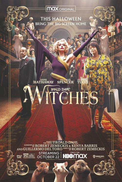 witches_poster