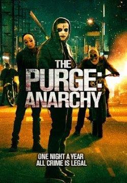 purgeanarchy_poster